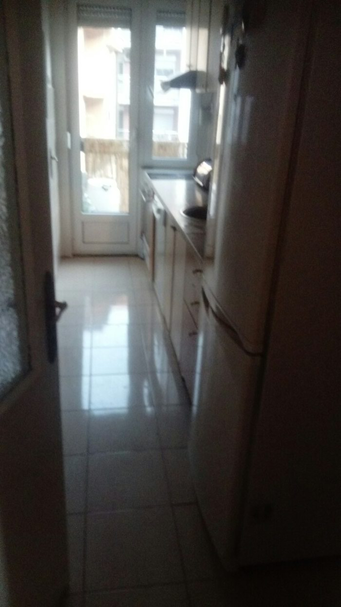 Apartment for sale: 3 sobe, 97 sq. m., Nis. Photo 5