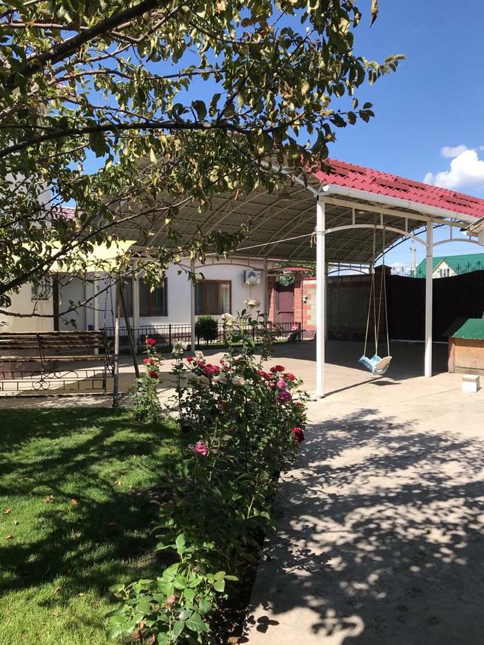 Продажа Дома : 230 кв. м., . Photo 3