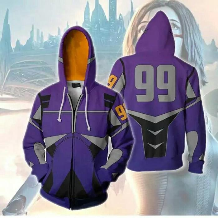 Зимный куртка. Photo 0
