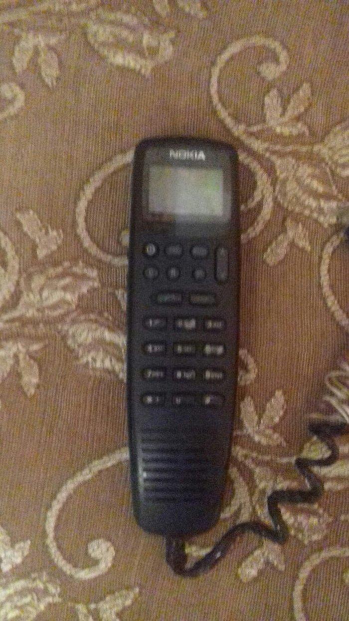 Telefon. E-240  1999 il. Islemeyir bilmirem neydendi.. Photo 4