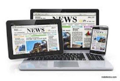 यदि तपाई अनलाइन चलाउन in Kathmandu