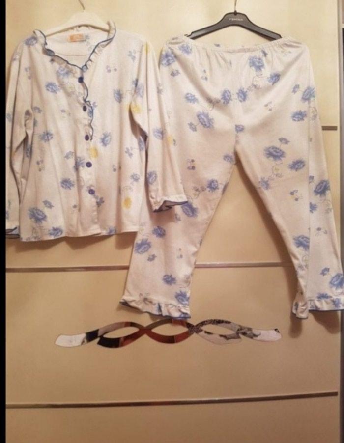 Geyilib 36 38 olcu pijama
