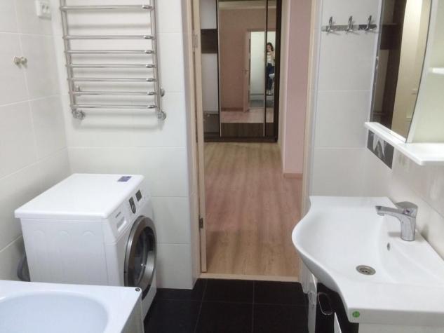 Продается квартира: 2 комнаты, 88 кв. м., Бишкек. Photo 7