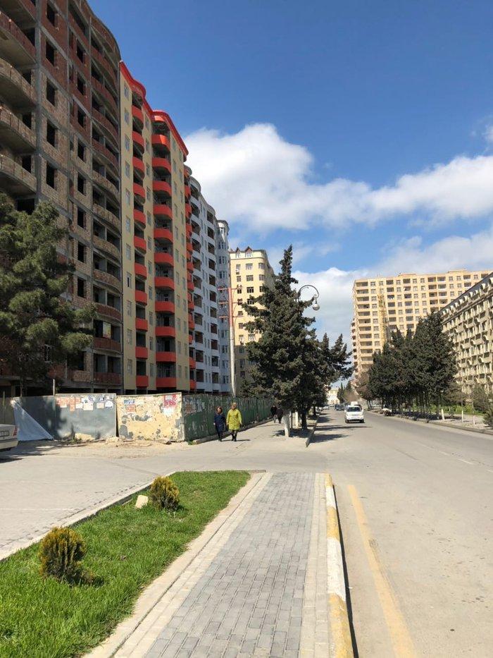 Mənzil satılır: 3 otaqlı, 156 kv. m., Xırdalan. Photo 4