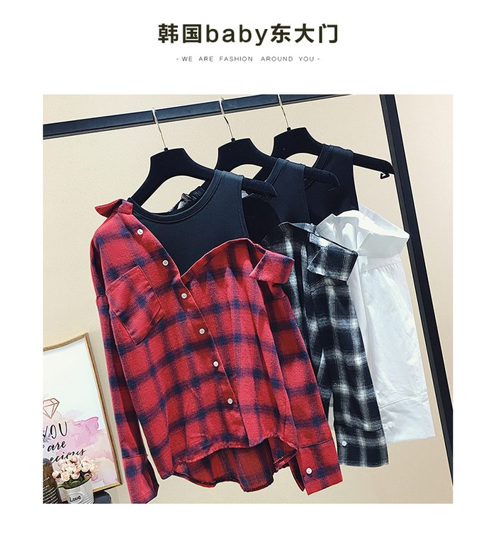 575bbc0adb83a3a Женская рубашка на заказ.Размер:S; M; L; за 1200 KGS в Бишкеке ...