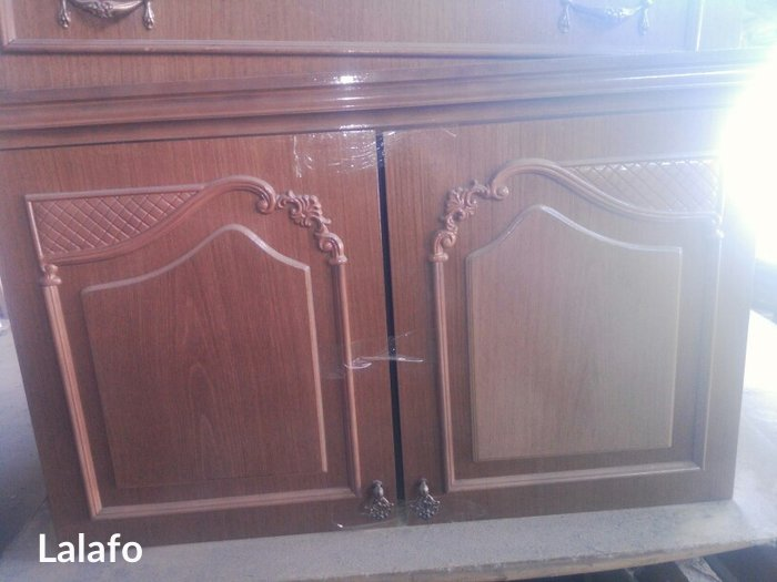 профессиональная реставрация мебели. в Сокулук