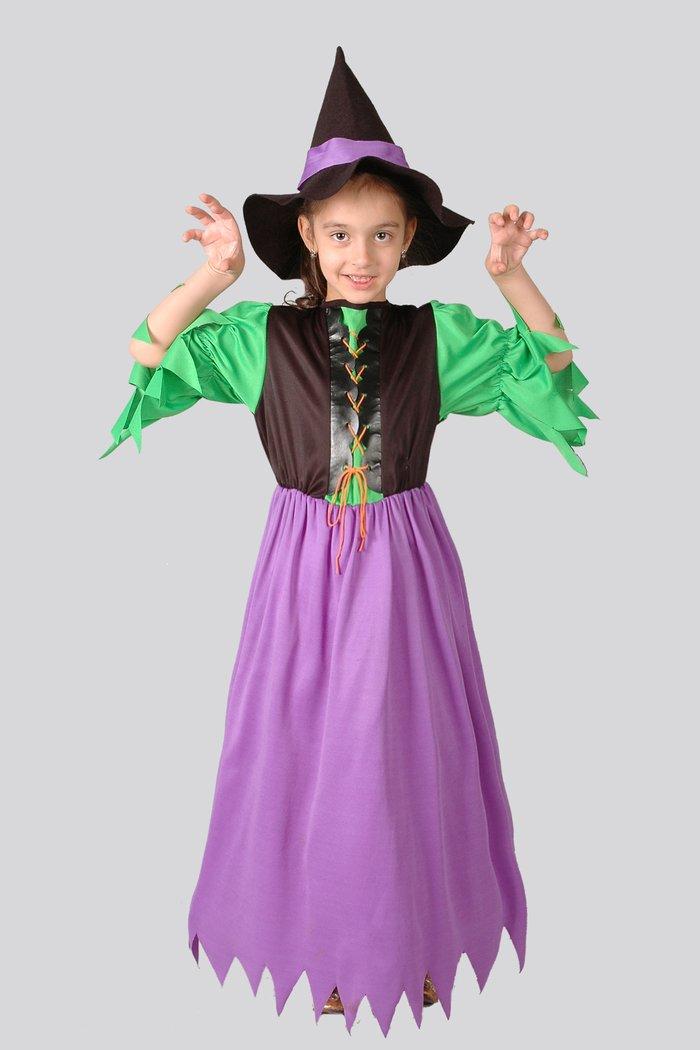 Костюмы на Хэллоуин (halloween) и Новый Год для девочекКостюмерная в Бишкек