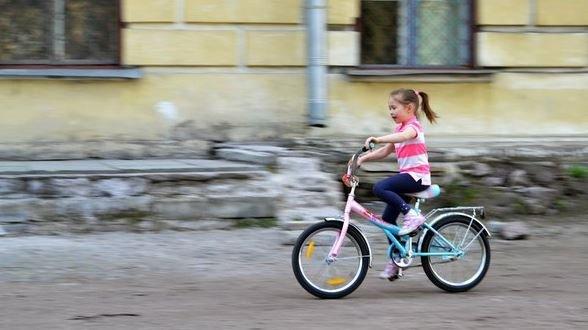 Куплю детский велосипед недорого в Бишкек