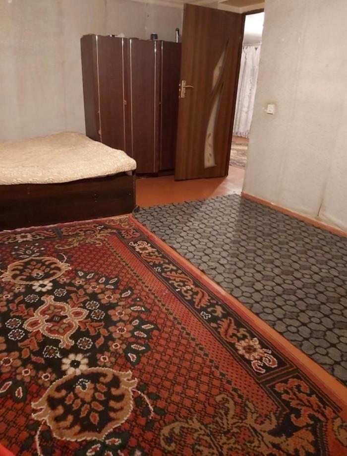 Satış Evlər mülkiyyətçidən: 4 kv. m., 3 otaqlı. Photo 6