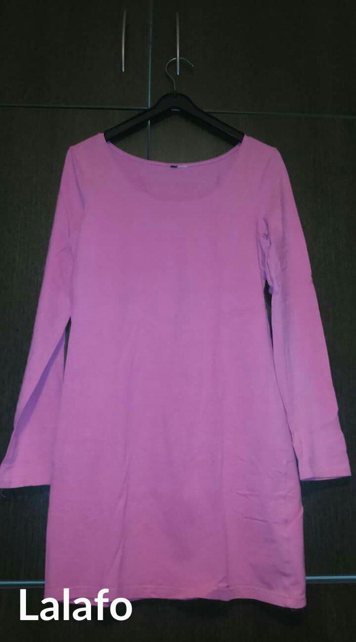 61a1a578a8e4 Ροζ φόρεμα m for 2 EUR in Lykovrysi  Women s Clothing on lalafo.gr