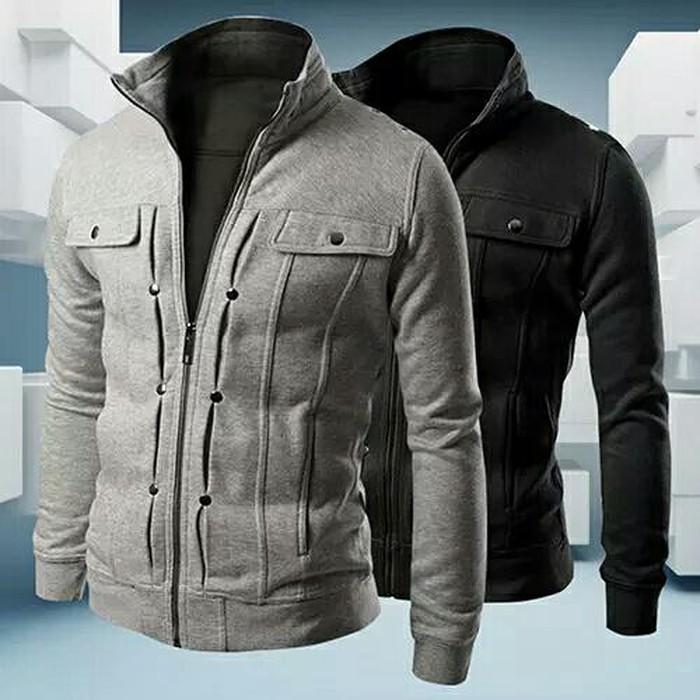 Зимня куртка. Photo 4