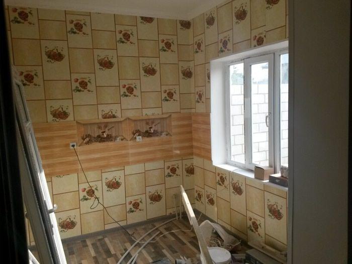 Срочно продам двухэтажный новый дом 5. Photo 4