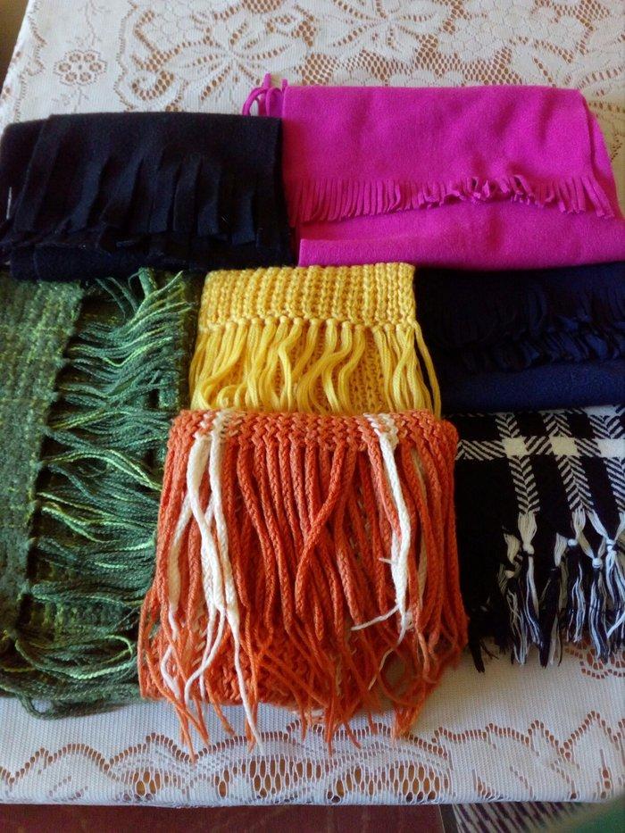 Salovi raznih boja kom 100 din. Photo 0