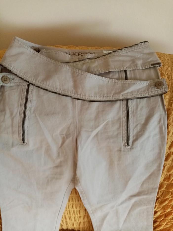P. s pantalone, 38 velicina