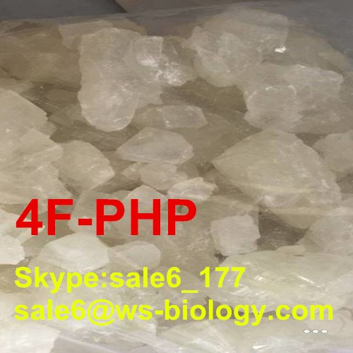 Buy Legit RCs 4F-PHP 4-FPHP 4FPHP crystal  for sale online. Photo 1