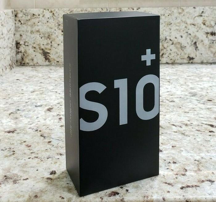 Новый Samsung 256 ГБ . Photo 0