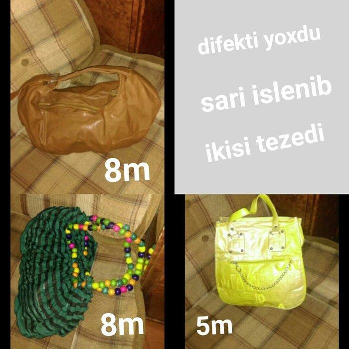 Bakı şəhərində Sumkalar tezedi saridan basqa 7m,5m
