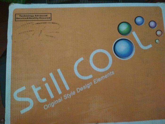 Kia Sorento 2009-2012 ucun DVD manitor, az islenib. Photo 2