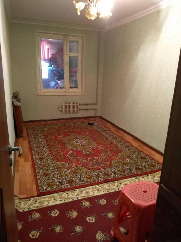 Продается квартира: 2 комнаты, кв. м., Душанбе. Photo 3