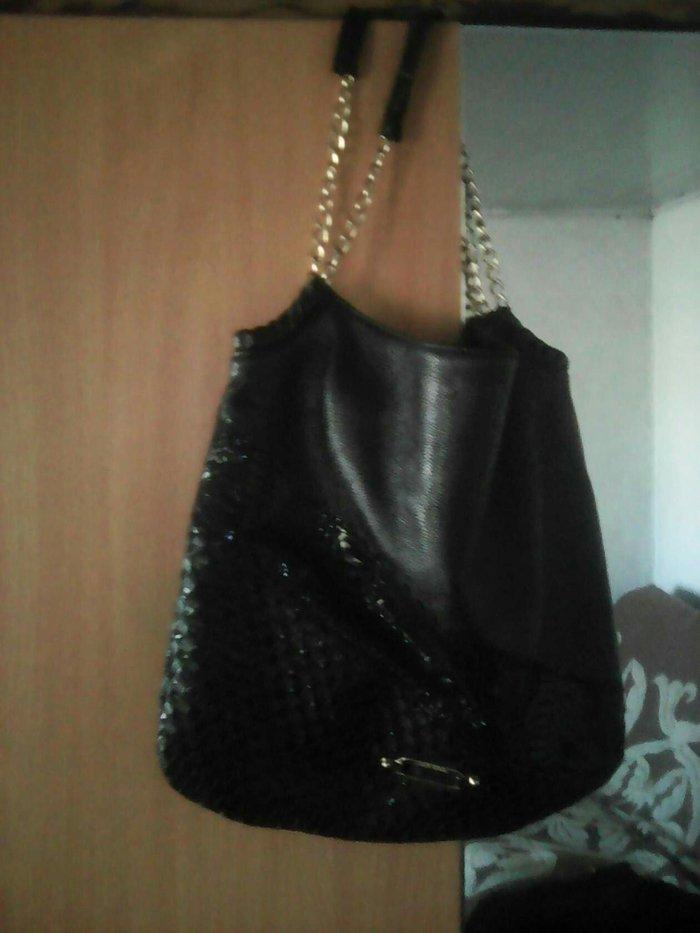 a03f27c7f013 Сумка от jimmy choo. модная сумка за 3500 KGS в Бишкеке: Сумки на ...