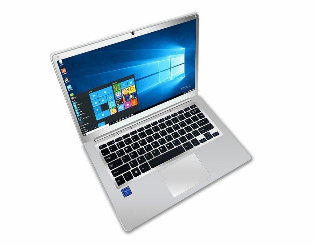 Ноутбук TK E140 В ноутбуки входит мышка защитный силикон и сумка для: Ноутбук TK E140 В ноутбуки входит мышка защитный силикон и сумка для