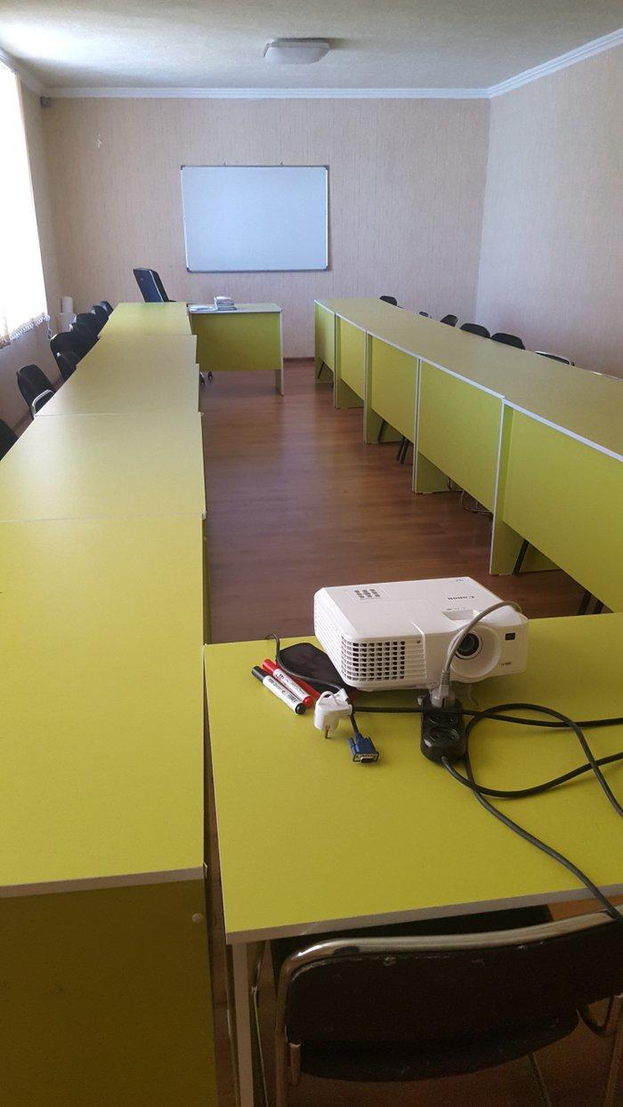 МТС professional c Este'dod Edu  проводят 8 недельные тренинги «Как. Photo 0
