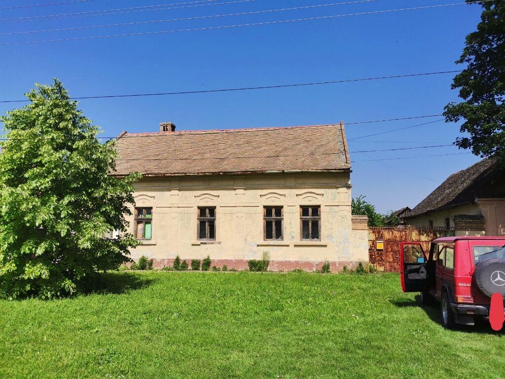 Sale of land plots - Beograd: 16 ares, Vlasnik