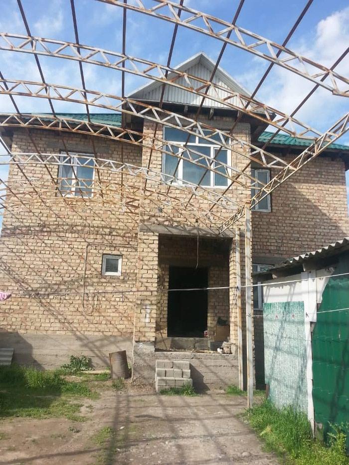 Продажа Дома : кв. м., . Photo 4