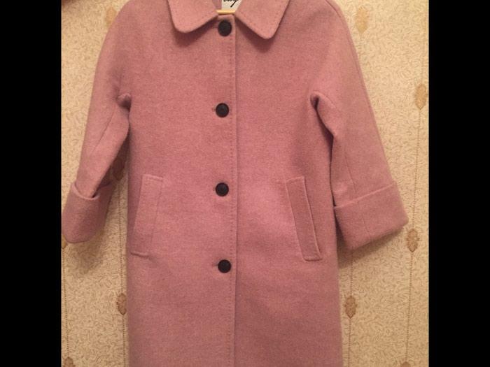 Продажа товаров в категории Женские пальто по цене 250 AZN в Баку ... 5de2862422a