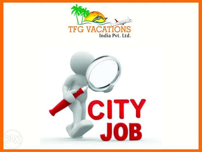TFG VACATION – on ISO: certified, well established largest service in Kathmandu