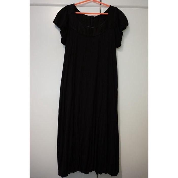 Badila φορεμα small σαν καινουργιο σε Αθήνα