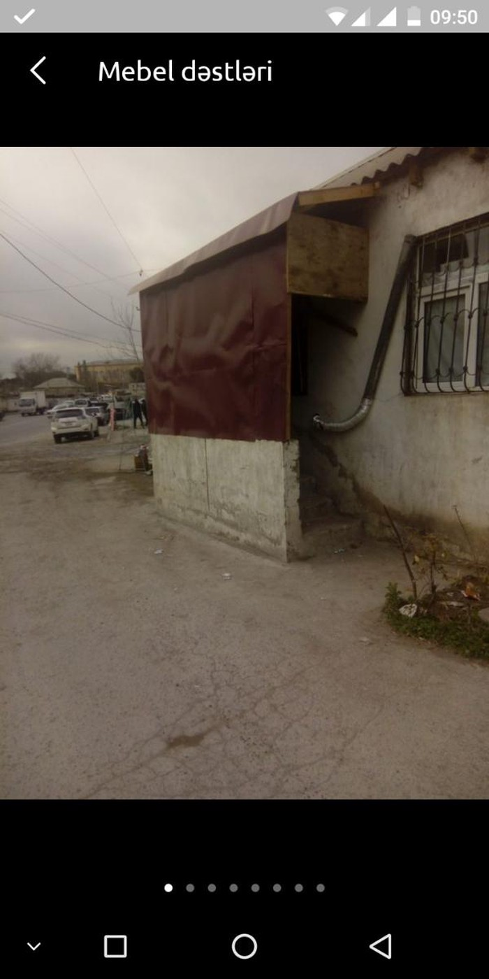 Satış Evlər : 0 kv. m., . Photo 0