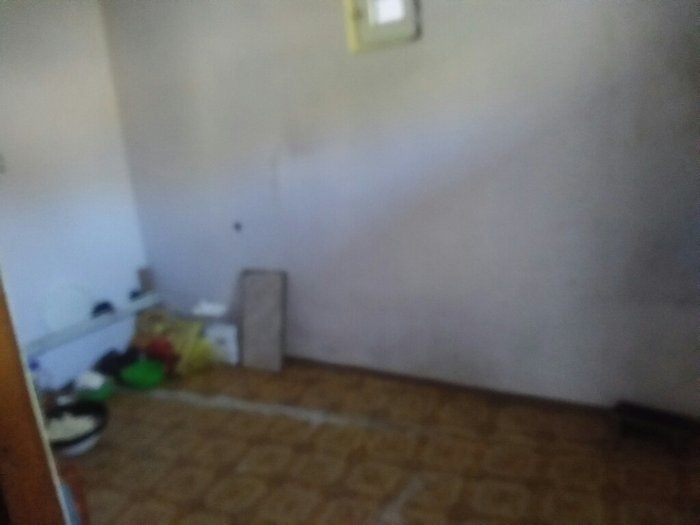 Дом, почти 3 соток, вода, электричество, ванная, туалет, огород, всё е. Photo 4