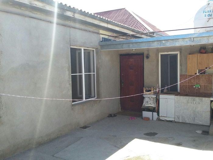 Kupchali 7 otaqli heyet evi satilir.. Photo 2