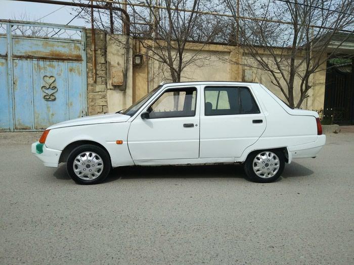 ZAZ 1103 Slavuta 2005. Photo 3