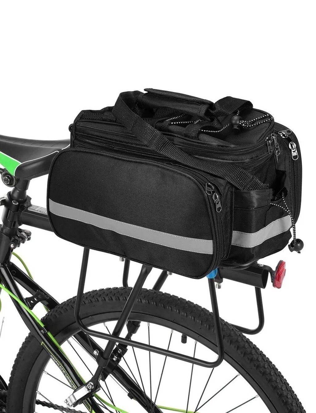 Велосипеды, велоаксессуары, велокамера, шлемы, велозапчасти, велошлем: Велосипеды, велоаксессуары, велокамера, шлемы, велозапчасти, велошлем,