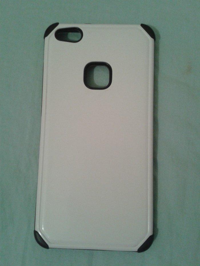 Huawei p10 lite το κινητό είναι. Photo 8