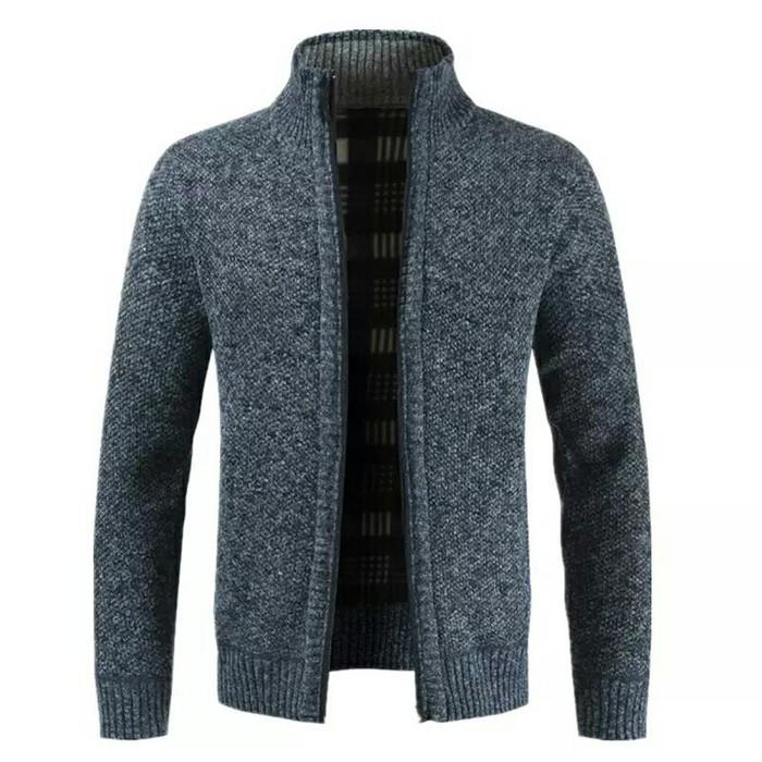 Зимный одеждый. Photo 2