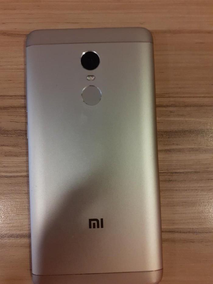 Təmirə ehtiyacı var Xiaomi qızılı. Photo 0