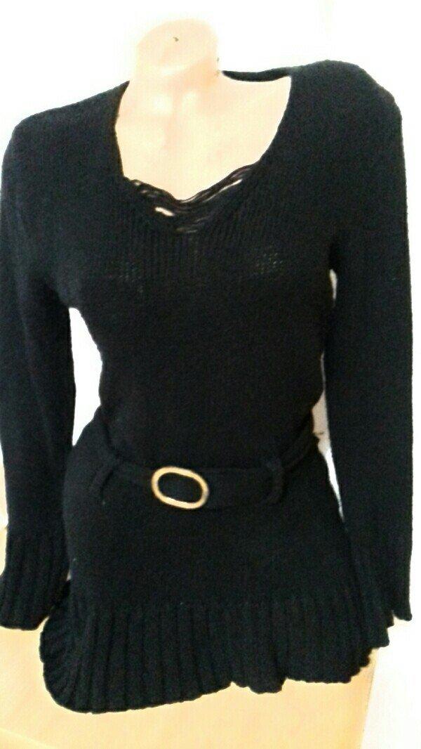 džemper veličine xl/xxl - Kovacica
