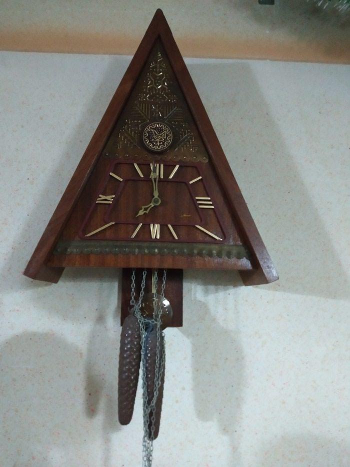 Кукушка продам часы квартиру на сутки сдать часы