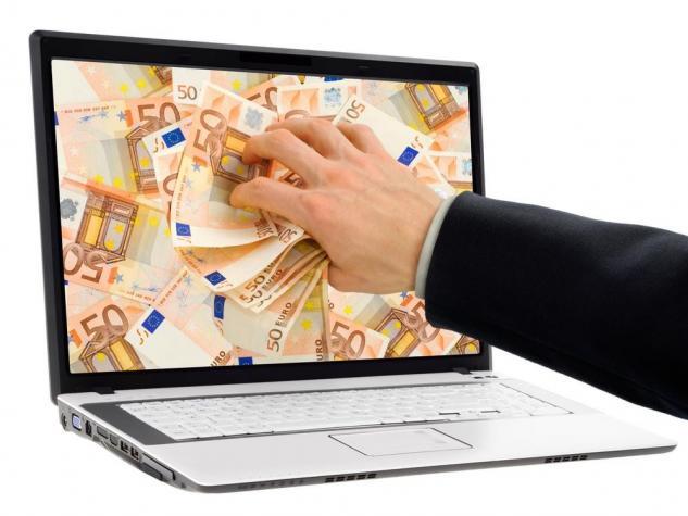 Οικονομικά και νομικά - Αθήνα: Χορηγούμε δάνεια ύψους 2