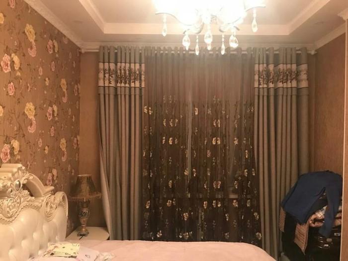 Продается квартира: 3 комнаты, 85 кв. м., Бишкек. Photo 8