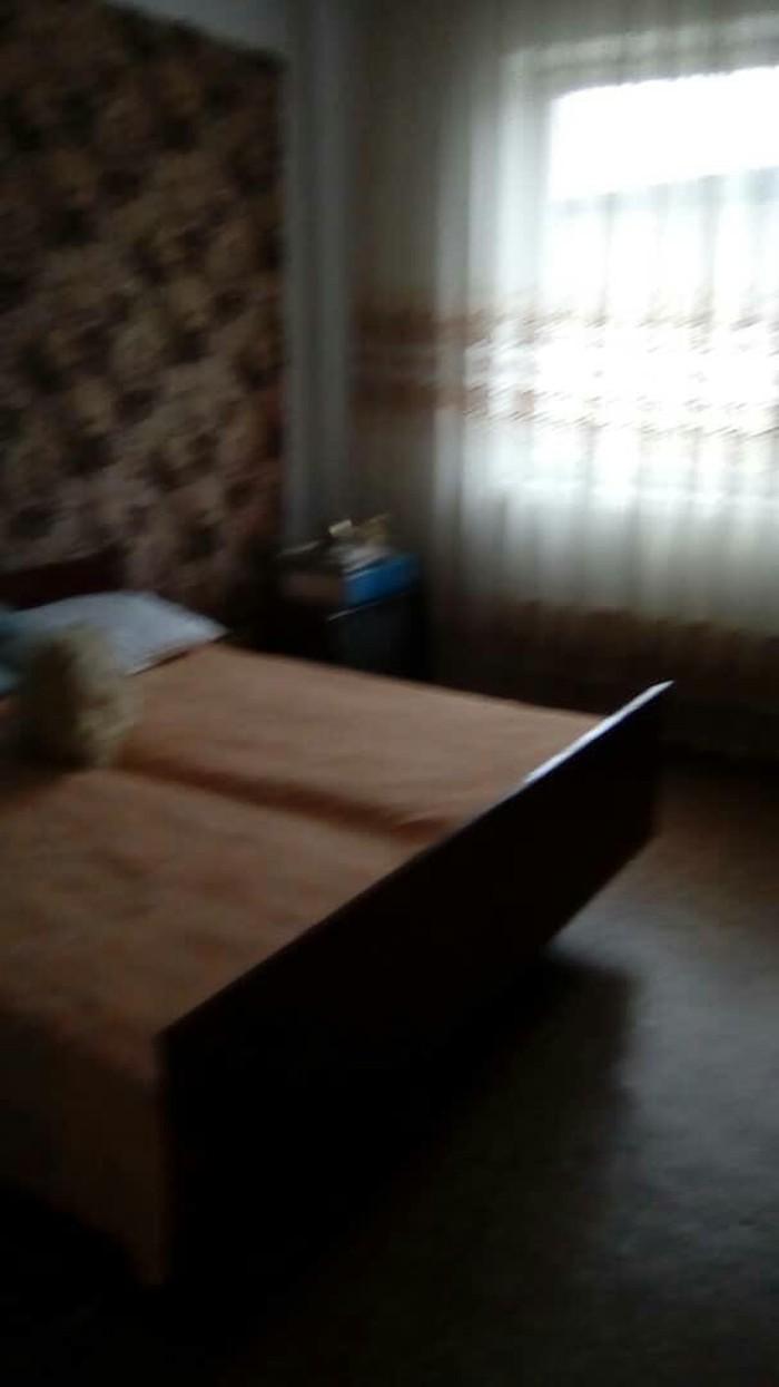 Продается квартира: 3 комнаты, кв. м., Пульгон. Photo 2