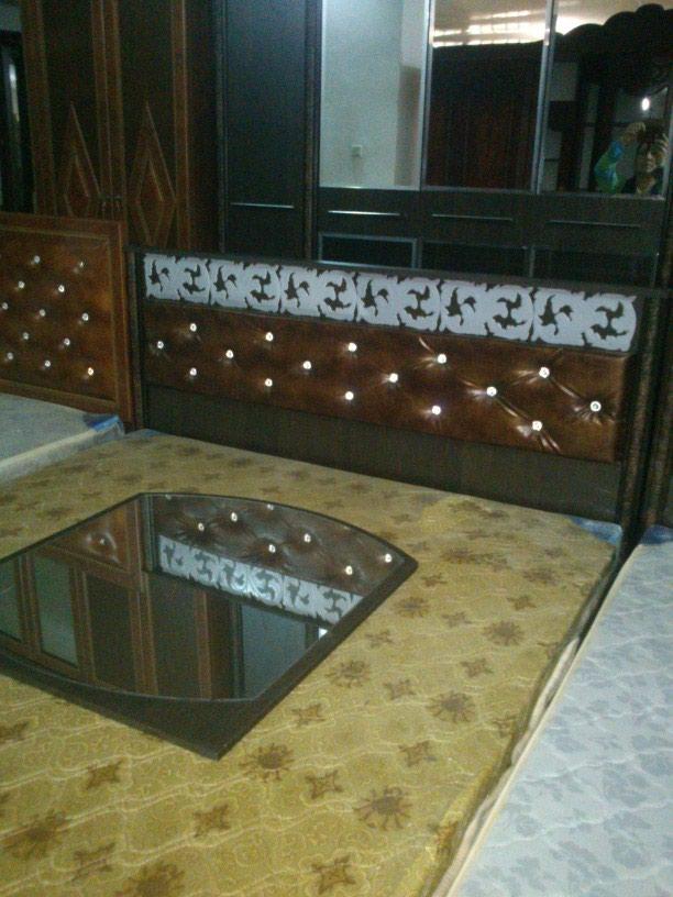 Мебель на заказ доставка установка бесплатна. Photo 5