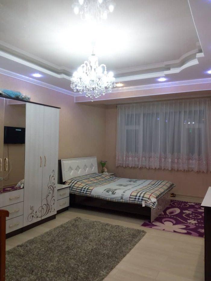 Продается квартира: 2 комнаты, 83 кв. м., Ош. Photo 1