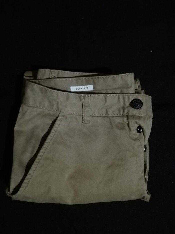 Pantalone jack&jones. Veličina -34- (nošene 2,3. ) - Vrsac
