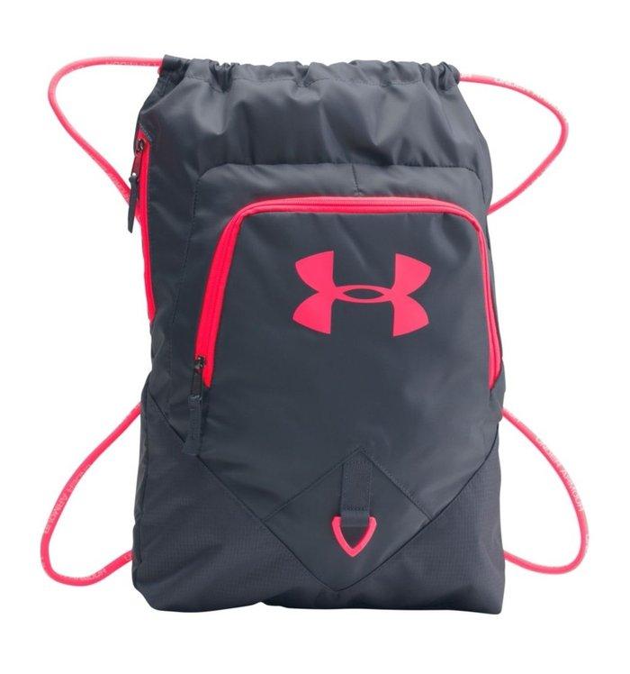 Under Armour waterproof backpack. Ολοκαινουρια, σε αψογη κατασταση αγο. Photo 0
