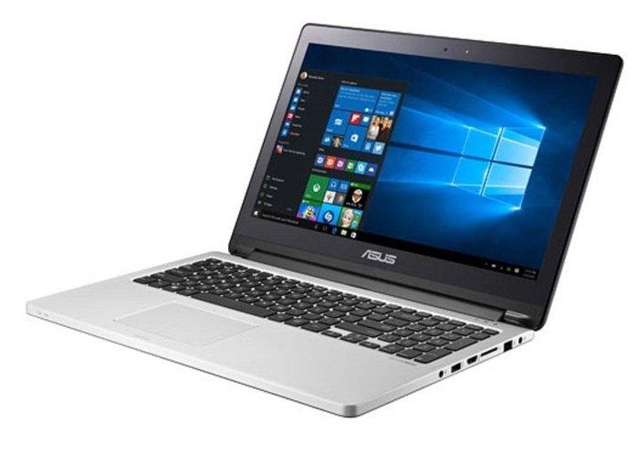15,6in Intel Core i7 8GB Ram 512GB SSD Touchscreen Win 10 Pro MS σε Περιφερειακή ενότητα Θεσσαλονίκης
