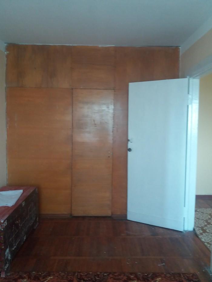Сдается квартира: 3 комнаты, 65 кв. м., Худжанд. Photo 5